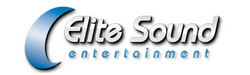 Elite Sound Entertainment
